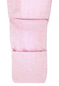 Joha - Pyjamas - rosa - 4