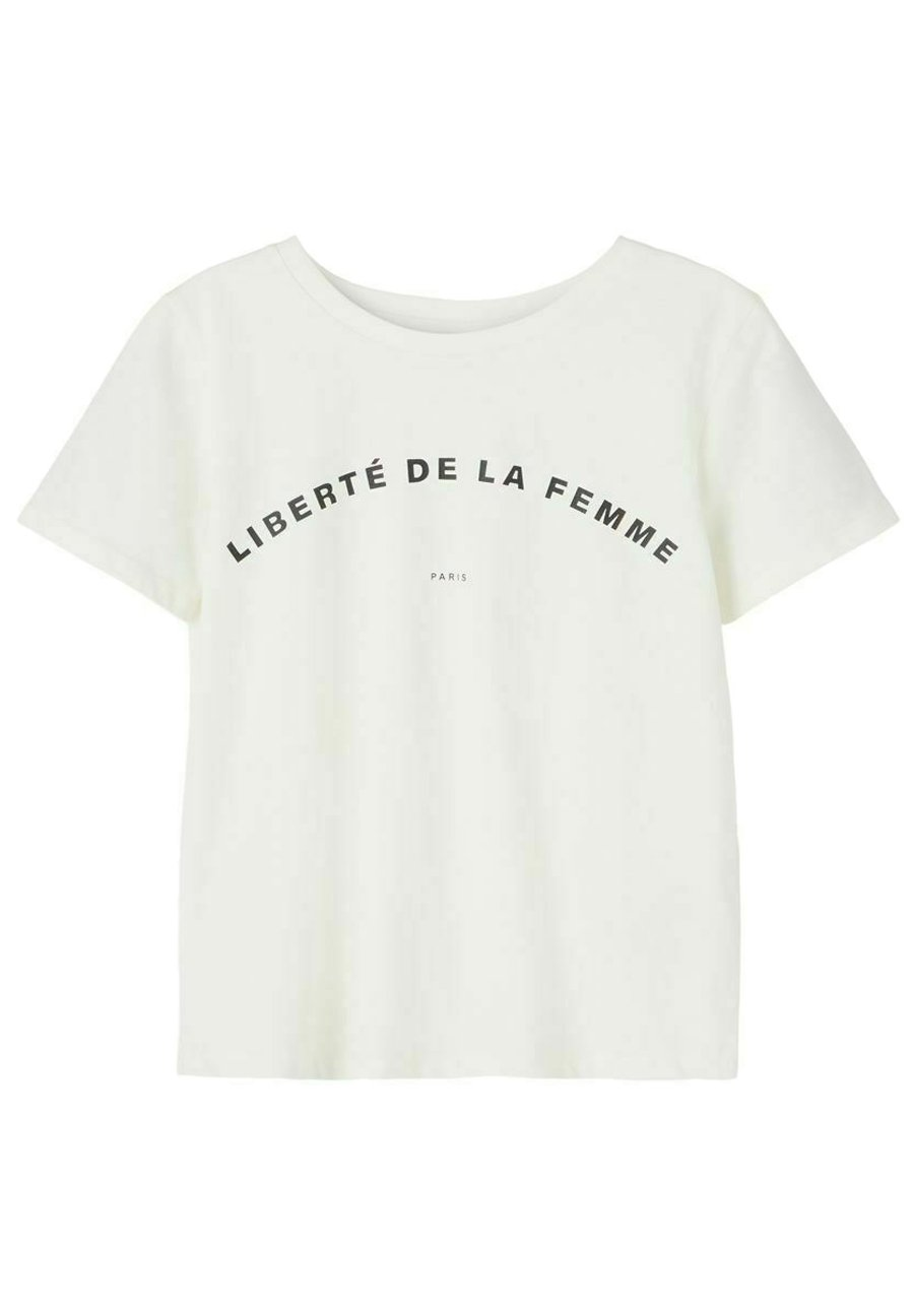 Bambini T  SHIRT PRINT - T-shirt con stampa