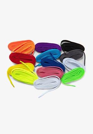 14 PAIR PACK  - Altri accessori - multi coloured
