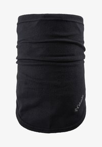 Columbia - TRAIL SHAKER GAITER - Snood - black - 5