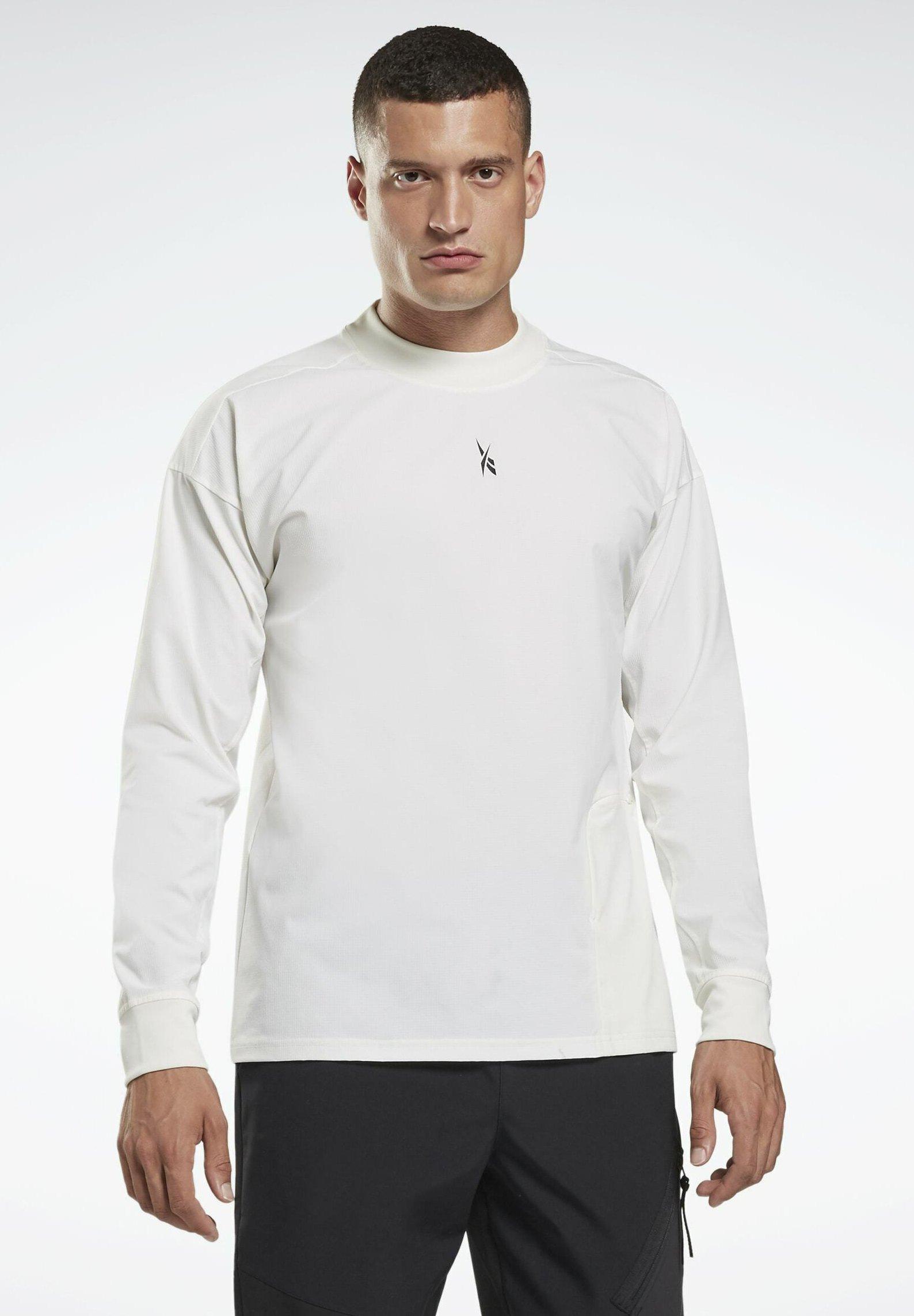 Men EDGEWORKS  - Long sleeved top