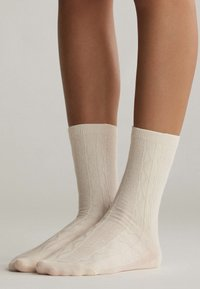 OYSHO - 5 PACK - Ponožky - multi-coloured - 3