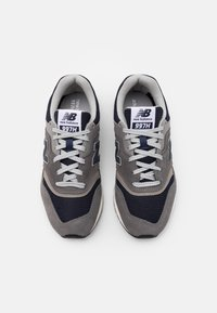 New Balance - 997 H UNISEX - Sneakers - grey - 3