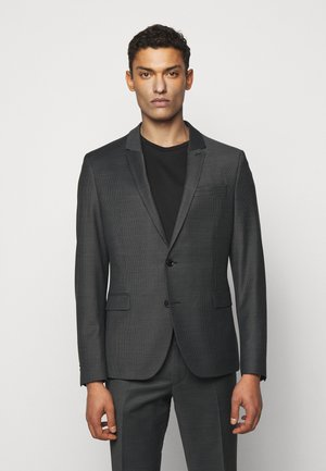OREGON - Suit - grey