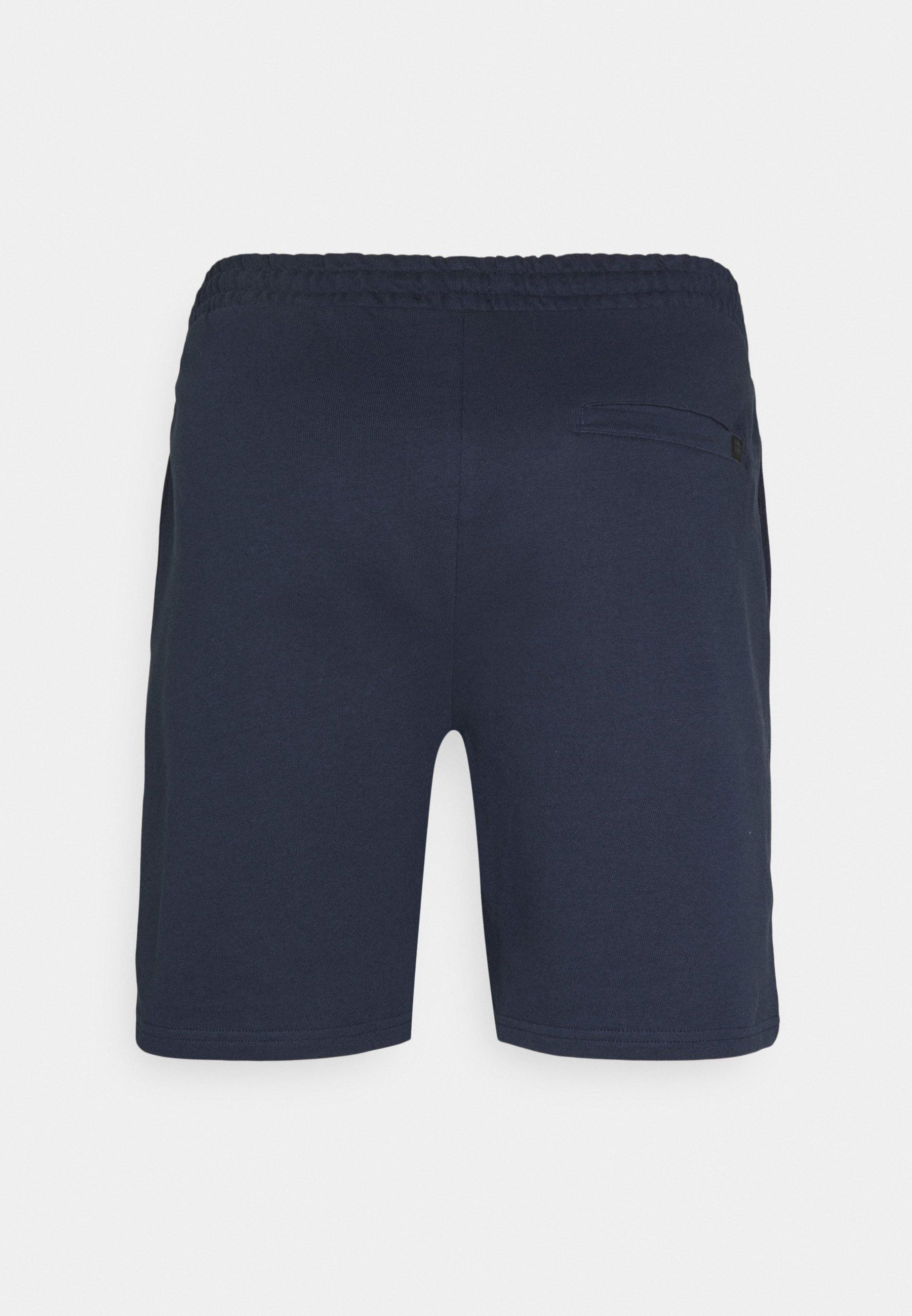 Men BRADY  - Shorts