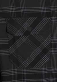 Fox Racing - FUSION TECH - Shirt - black - 2