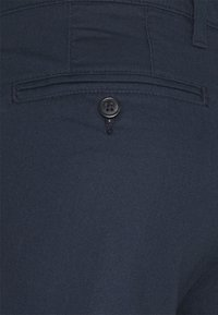 Selected Homme - SLHSLIM MILES PANTS - Chinot - dark sapphire - 2