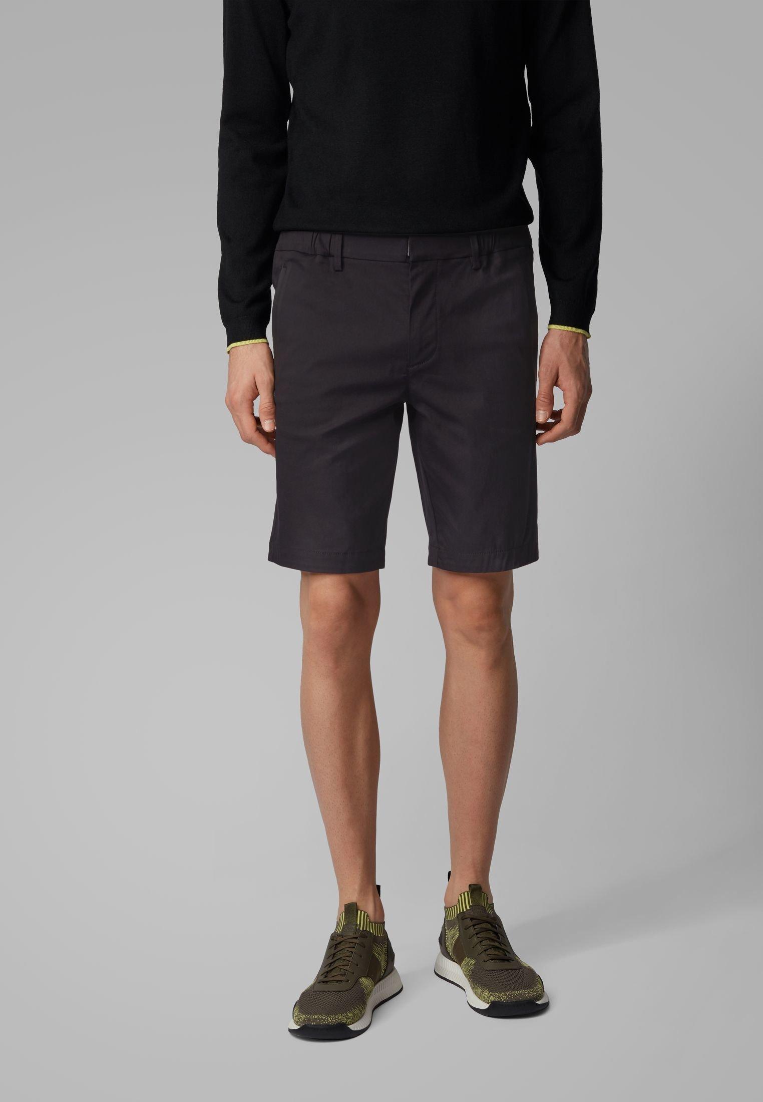 Herrer LIEM - Shorts