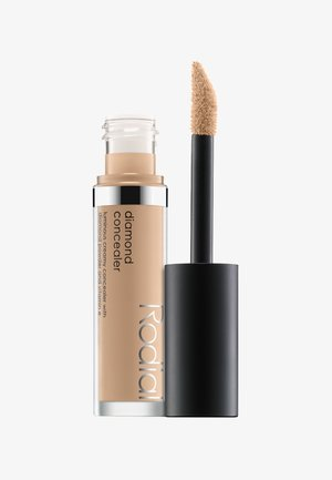 DIAMOND LIQUID CONCEALER - Concealer - 50 shade