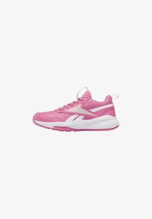 XT SPRINTER ALT - Stabiliteit hardloopschoenen - pink