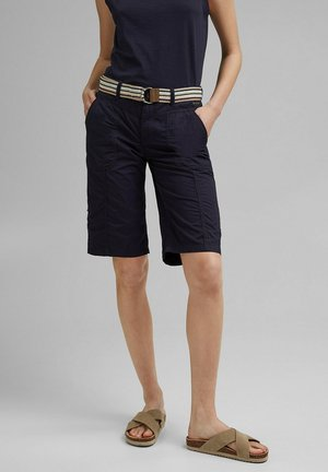 PLAY - Shorts - navy