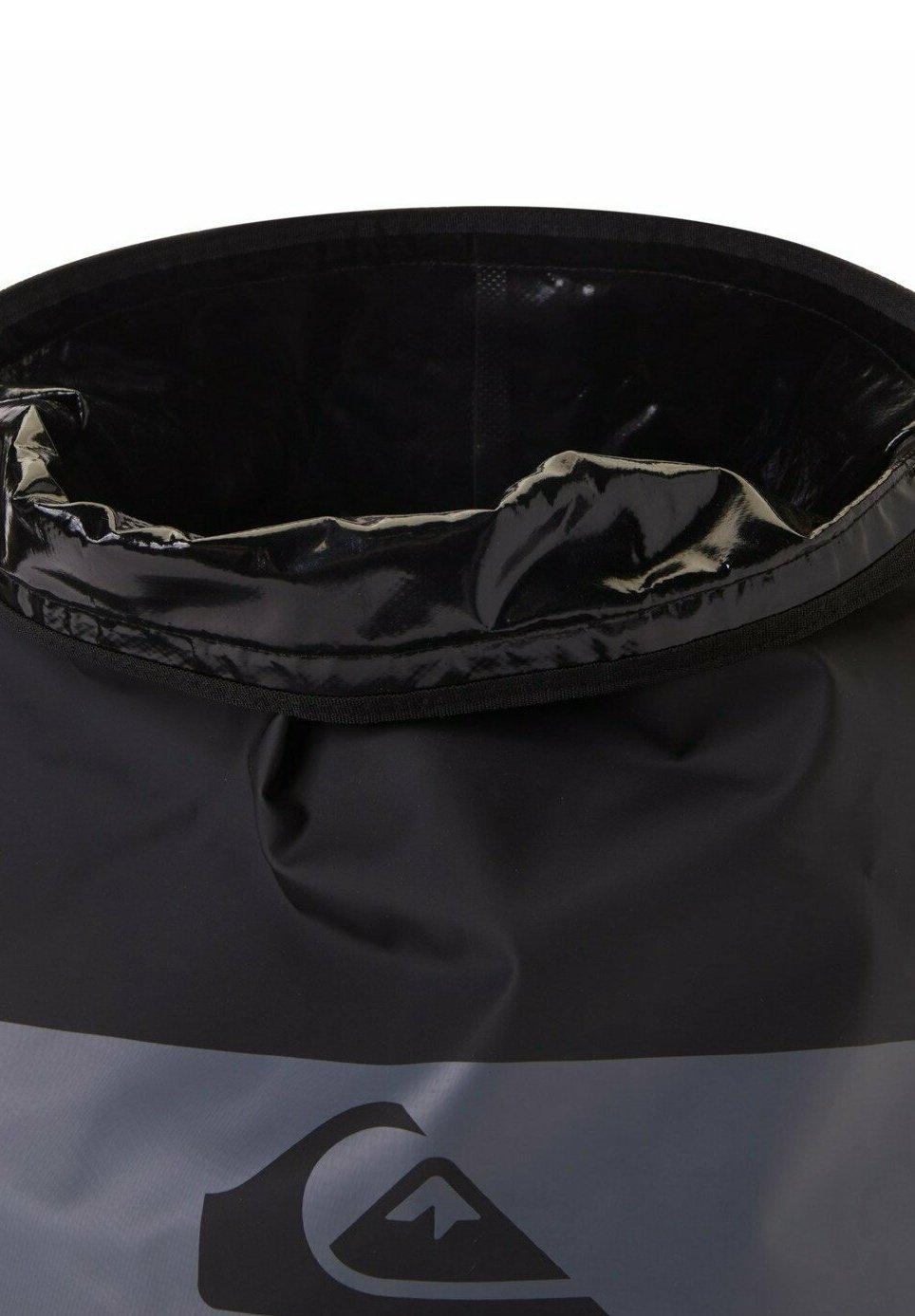 Damen SEA STASH  - Sporttasche