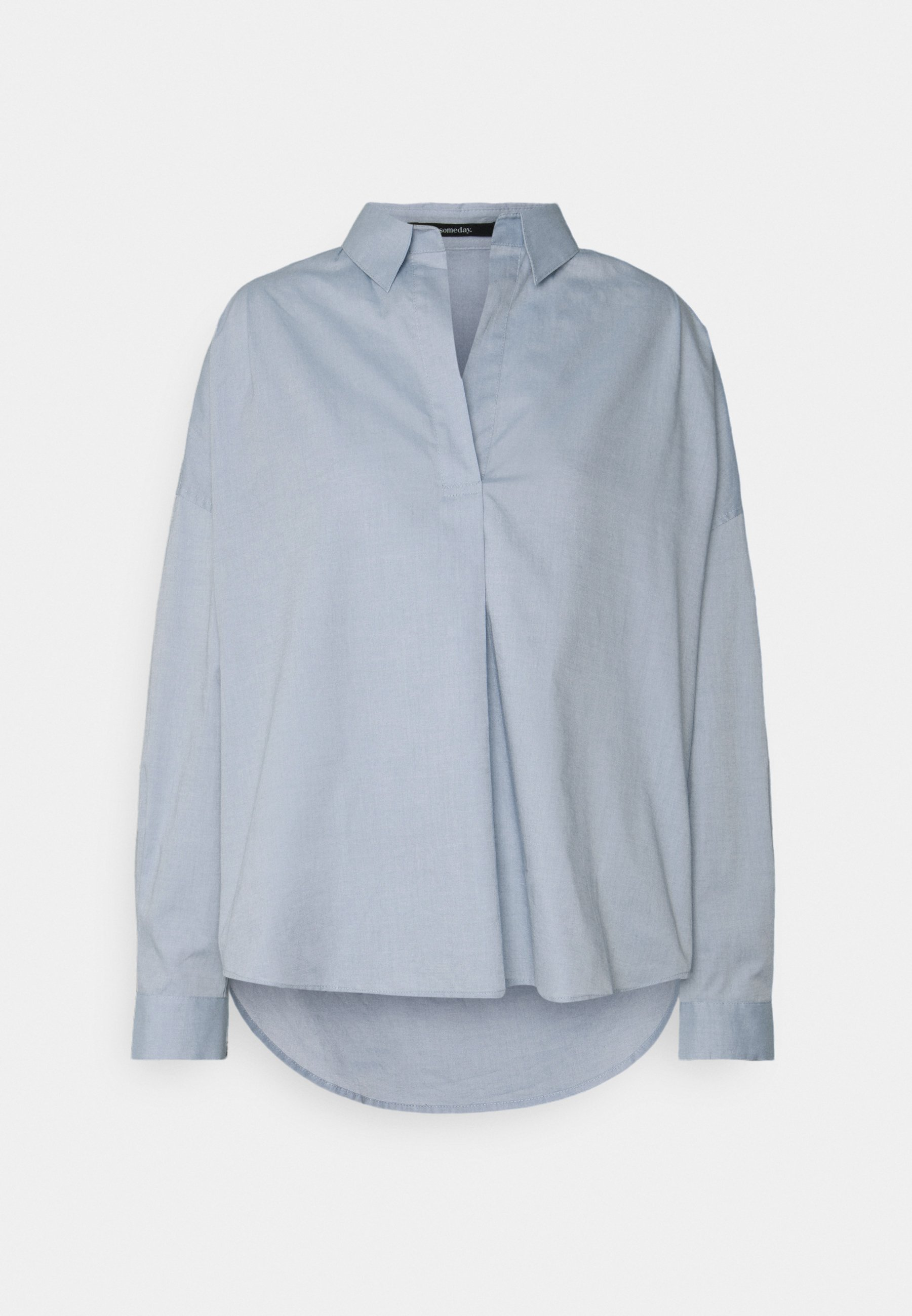 Femme ZWITO - Blouse