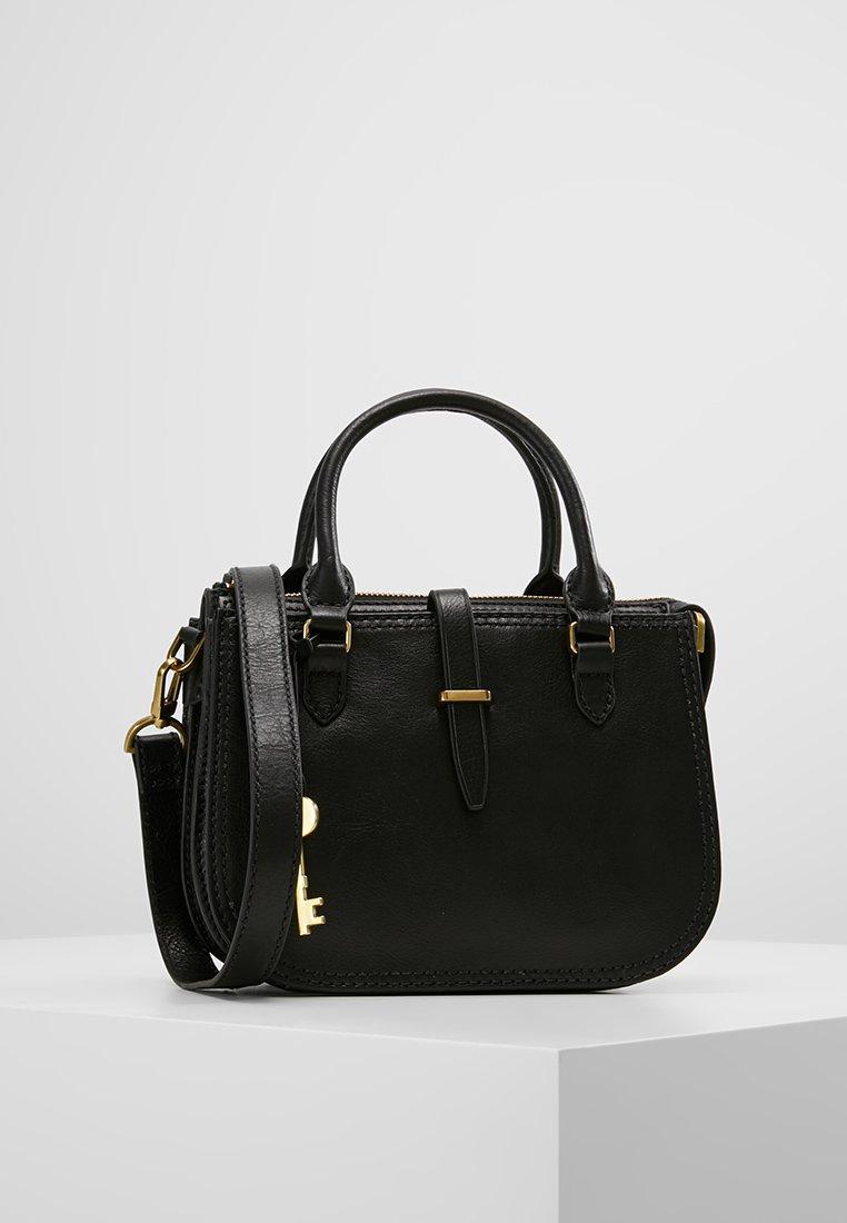 Women RYDER - Handbag
