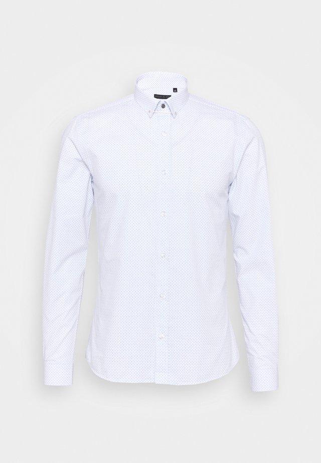 RUTHIN SHIRT - Zakelijk overhemd - white