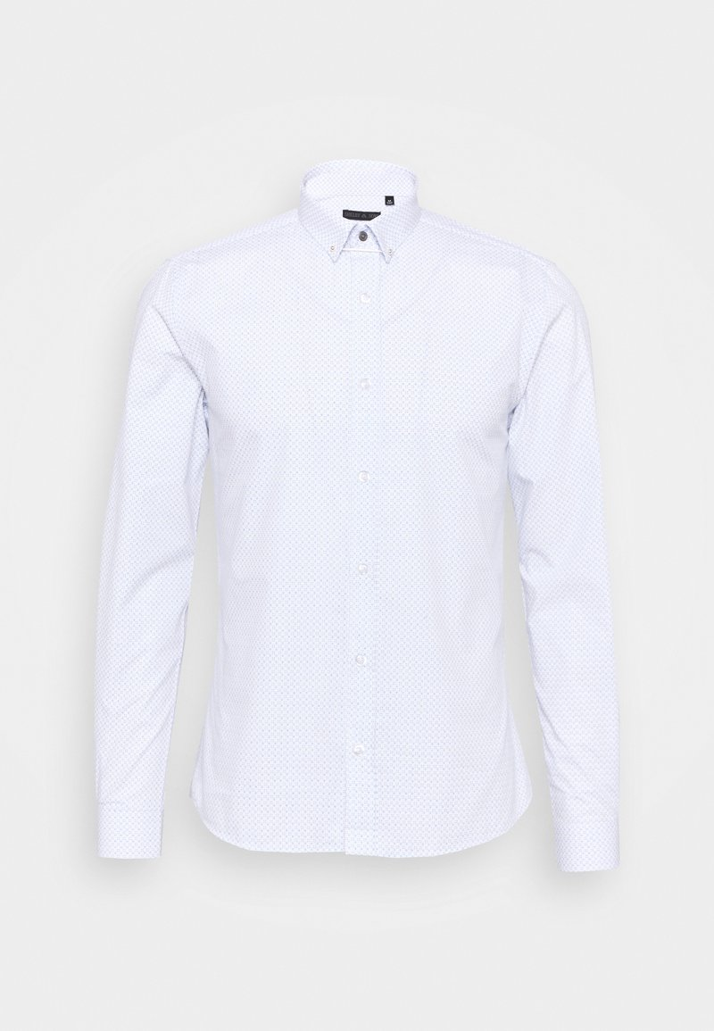 Shelby & Sons - RUTHIN SHIRT - Camicia elegante - white