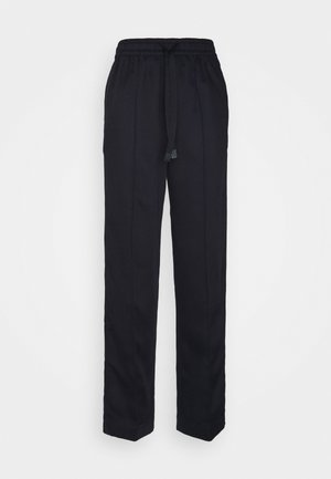 Trousers - abysm