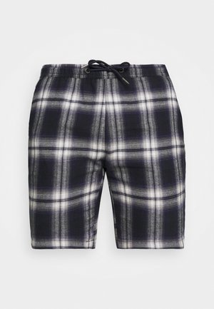 HALE - Shorts - navy