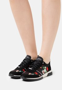Ted Baker - CEYUH - Trainers - black - 0