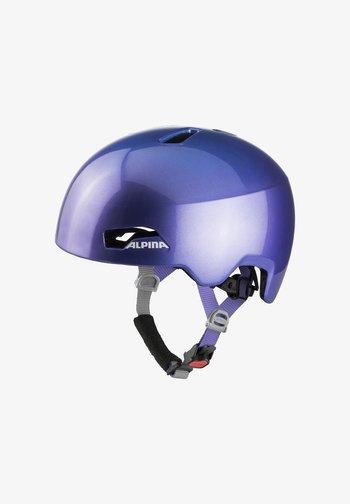 HACKNEY - Helmet - purple (a9743.x.05)