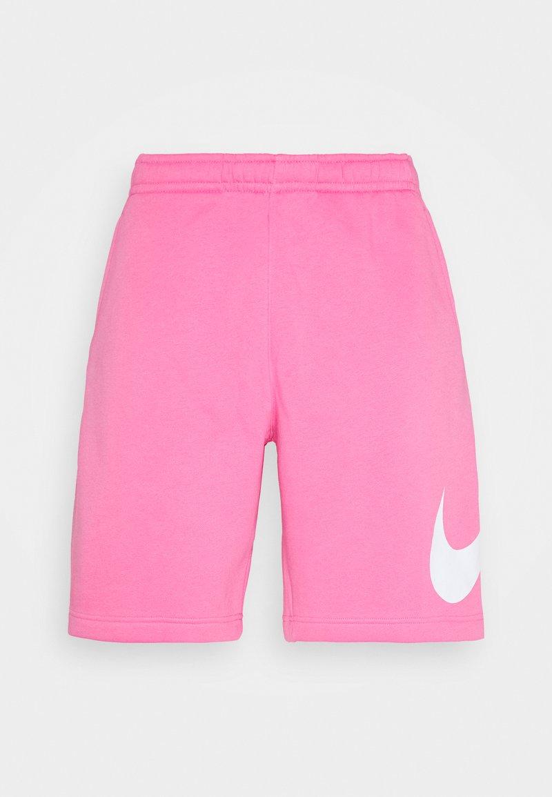 Nike Sportswear - CLUB - Shorts - pinksicle