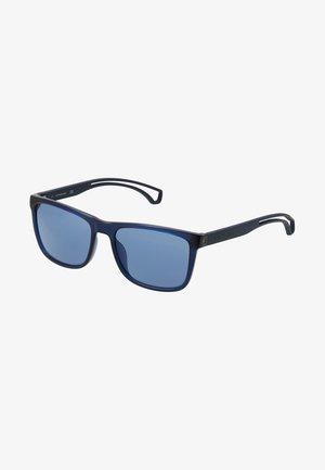 Sluneční brýle - crystal navy