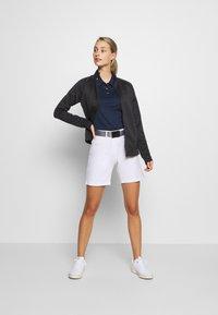 adidas Golf - PERFORMANCE - Poloskjorter - collegiate navy - 1