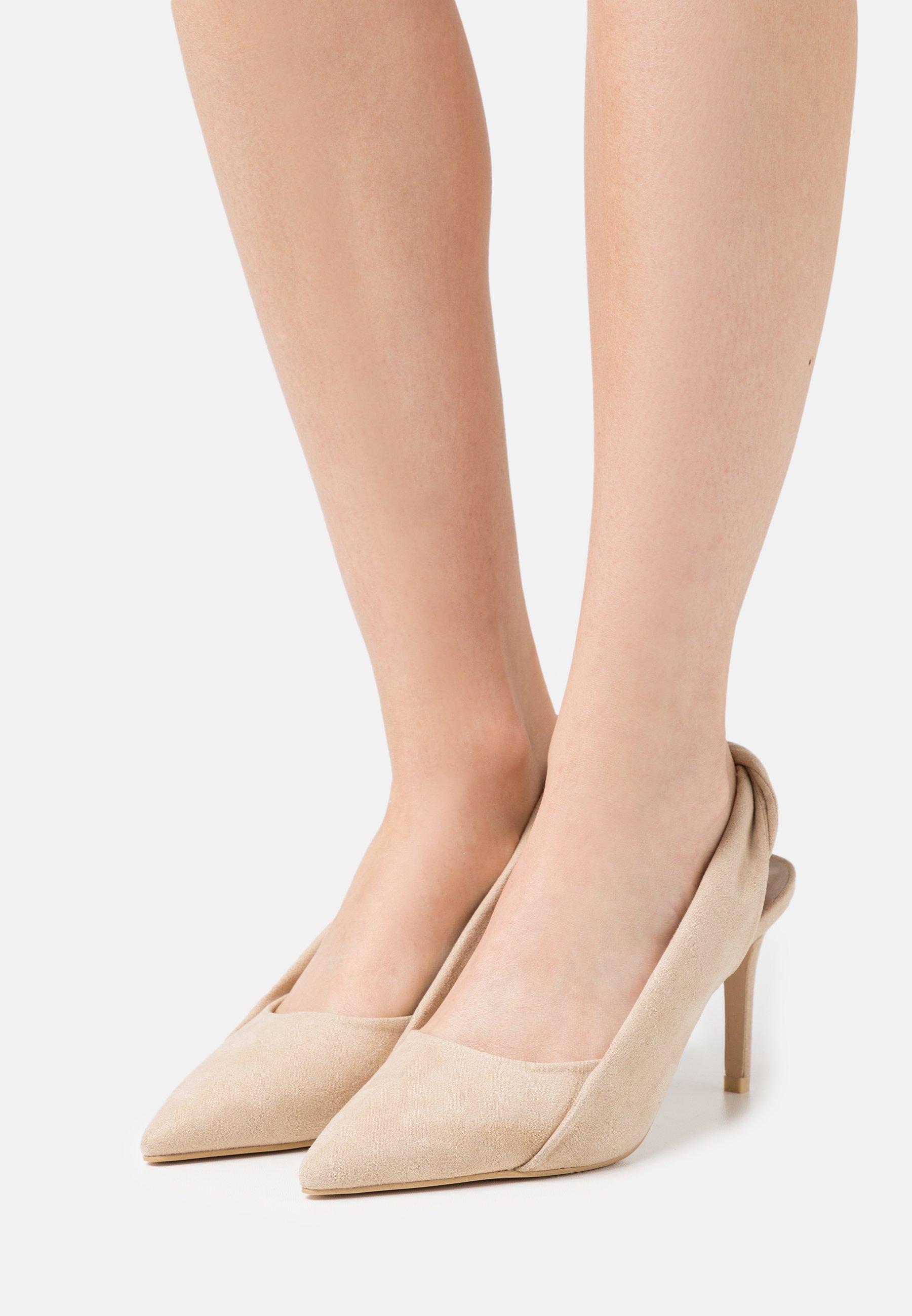 Women TWISTED MIND - Classic heels