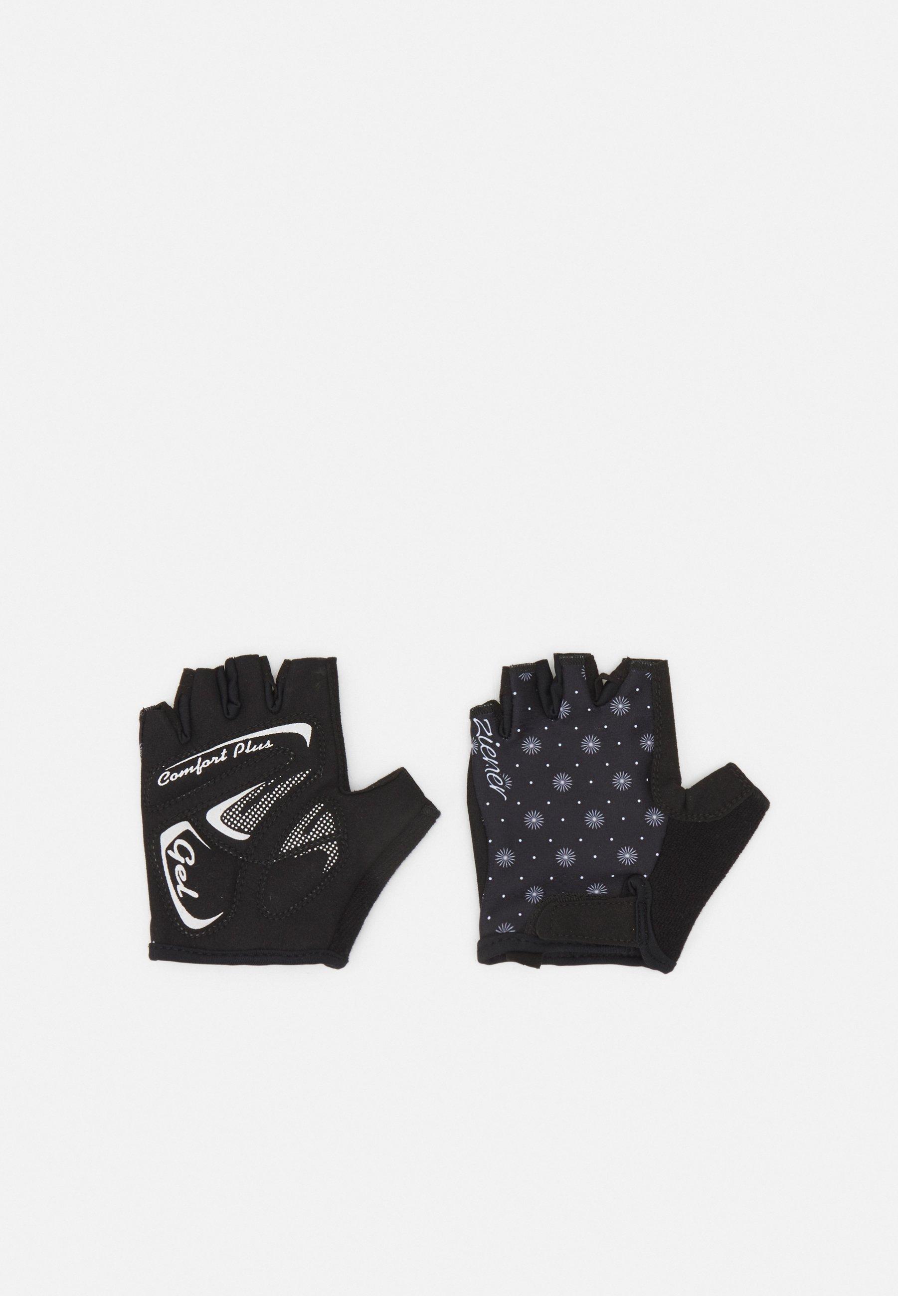Women CALINDA LADY BIKE GLOVE - Fingerless gloves
