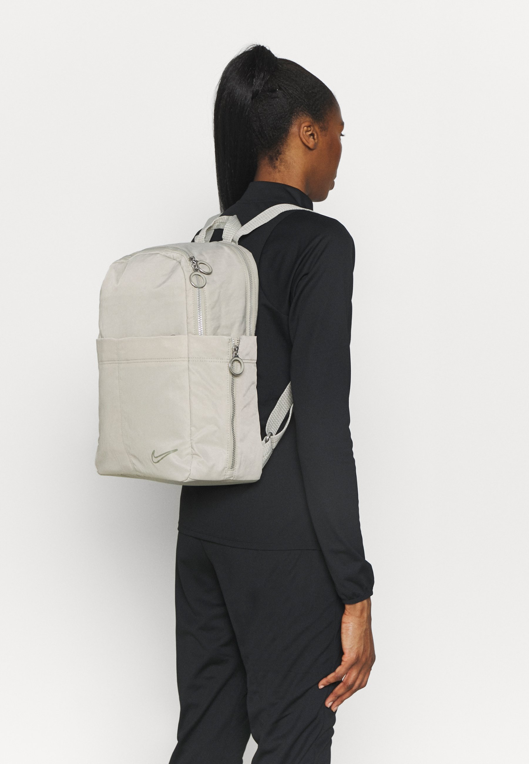 Femme ONE LUXE  - Sac à dos