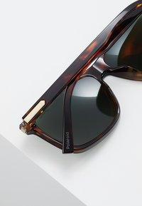 Polaroid - Okulary przeciwsłoneczne - dkhavana - 4