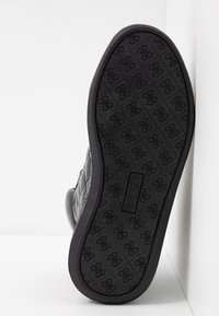 Guess - BECKEE - Sneakers high - black - 6