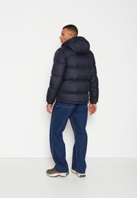 The North Face - SIERRA  - Untuvatakki - aviator navy - 5