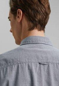 edc by Esprit - Shirt - navy - 4