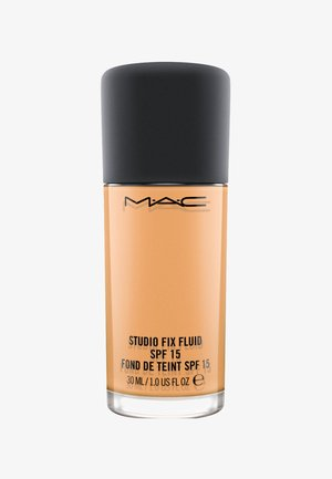 STUDIO FIX FLUID SPF15 FOUNDATION - Foundation - nc45.5