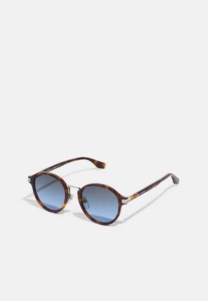 UNISEX - Sonnenbrille - brown