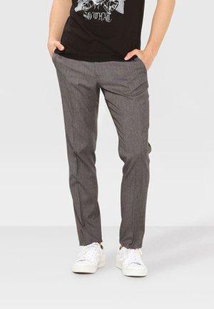 DALI - Pantalon - grey