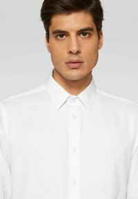 Conbipel - Camicia elegante - bianco - 3
