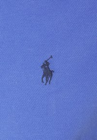 Polo Ralph Lauren - SHORT SLEEVE - Polo - harbor island blue - 2