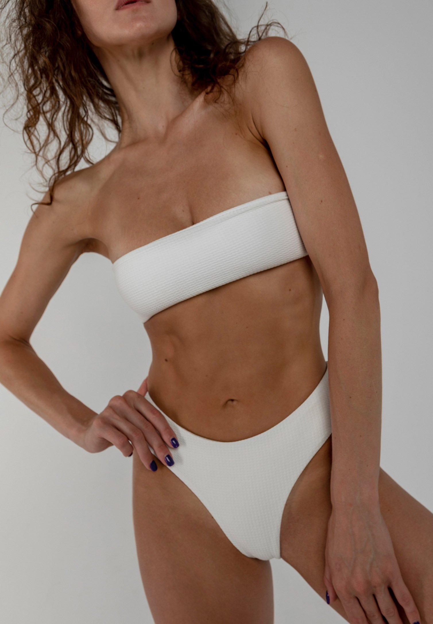 Damen KLASSISCH&BRAZILIAN - Bikini-Hose