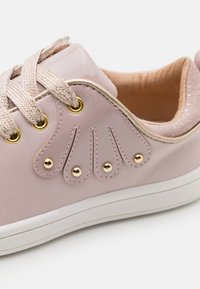 Friboo - Trainers - light pink - 5