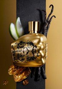 Diesel Fragrance - SPIRIT OF THE BRAVE INTENSE EAU DE TOILETTE VAPO - Eau de Toilette - - - 7