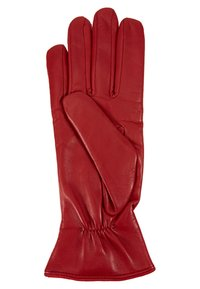 Roeckl - KLASSIKER  - Gloves - red - 2