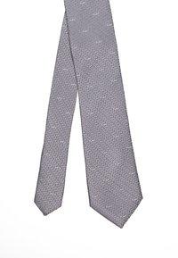Michael Kors - Tie - grey - 3
