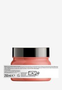 L'OREAL PROFESSIONNEL - Paris Serie Expert Inforcer Maske - Hair mask - - - 2