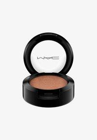 MAC - SMALL EYE SHADOW PRO PALETTE - Eye shadow - texture - 0