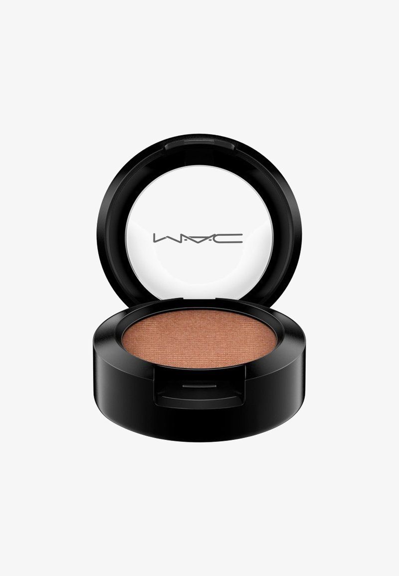 MAC - SMALL EYE SHADOW PRO PALETTE - Eye shadow - texture