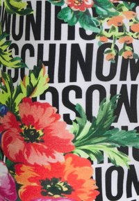 Moschino Underwear - TRUNK - Underbukse - multi-coloured - 2