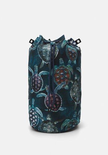 NEDO - Across body bag - blue