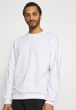 ONSBRAYDON LIFE  - Bluza - bright white